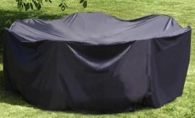Schutzhülle Deluxe für Sitzgruppen 320 cm