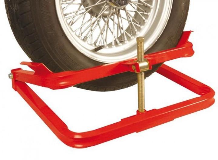 Niveauausgleicher für 15 Zoll Reifen