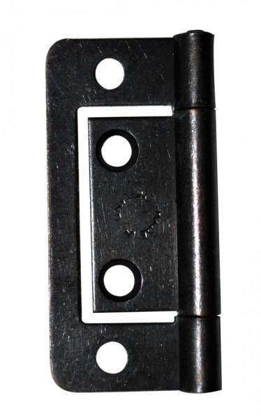 Englische Scharniere 50 x 38 mm