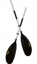 Teilbares Doppelpaddel K-Perf 230