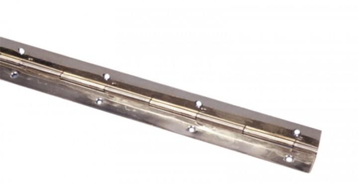 Klavierband für 16 mm Platten
