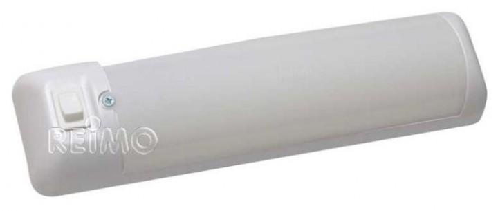 LED 12 Volt Linienleuchte 2 Watt weiß