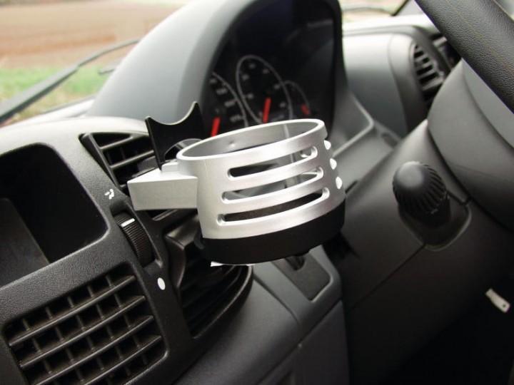 Getränkehalter Air-Cooler