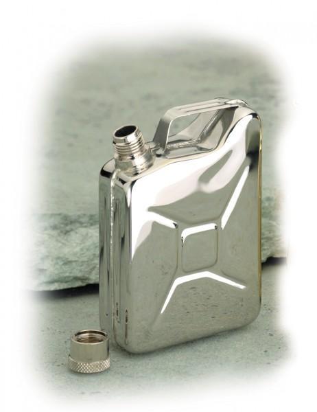 Relags Flachmann 'Kanister' 180 ml