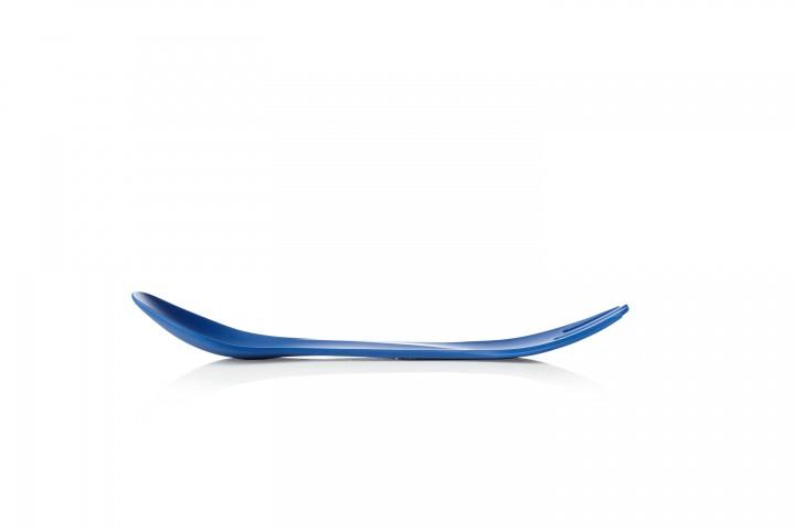 humangear Besteck GoBites UNO blau