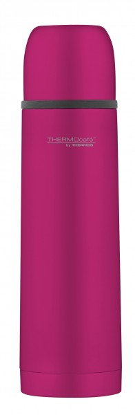 Thermos ThermoCafe 'Everyday' 0,5 L, pink