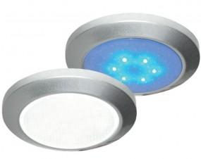 LED 12V Leuchte Mini Slim Down Light
