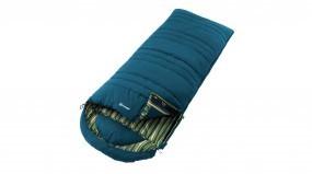 Outwell Schlafsack 'Camper' Standard