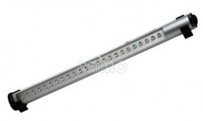 Carbest LED 12 Volt Linienleuchte 3,4 Watt