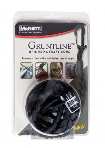 McNett Wäscheleine 'Grunt Line'