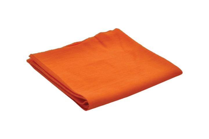 baladéo Tuch orange