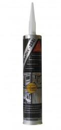 Sikaflex® 252 i Konstruktionsklebstoff schwarz