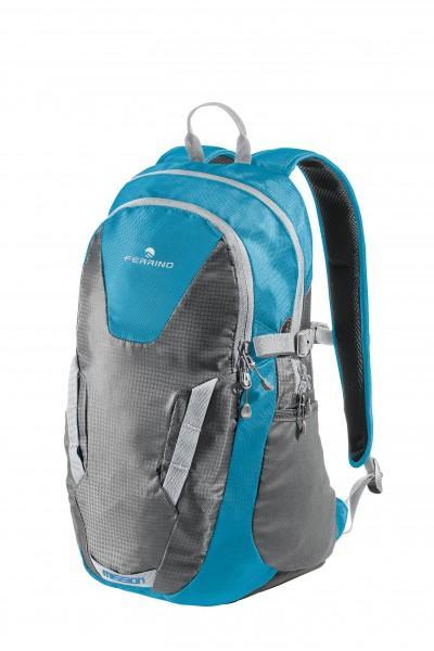 Ferrino Daypack 'Mission 25' blau