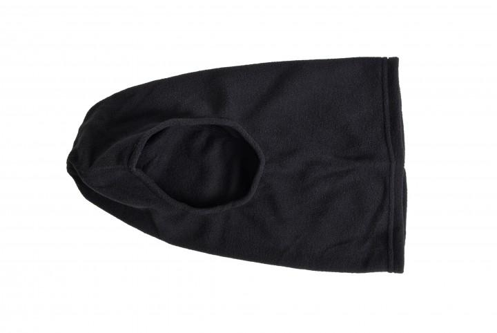 Basic Nature Micro-Fleece 'Balaclava' One Size