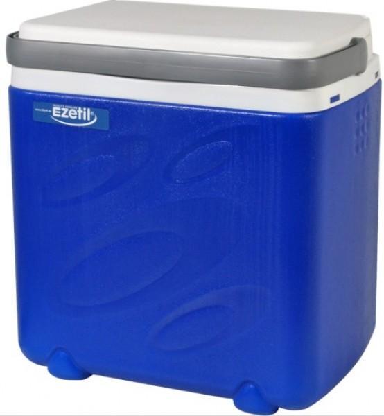 Kühlbox EZ30 B