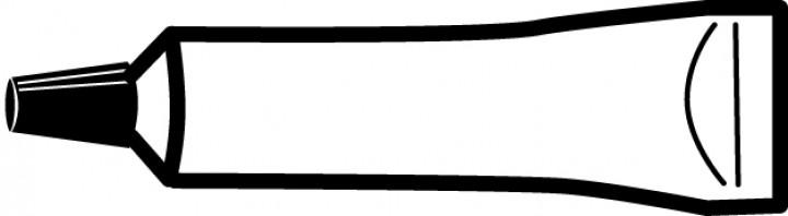 Primus Lederfett f. Pumpenleder 5 Stück