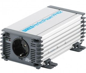 Wechselrichter Waeco Perfect Power PP 402 12 Volt / 350 Watt