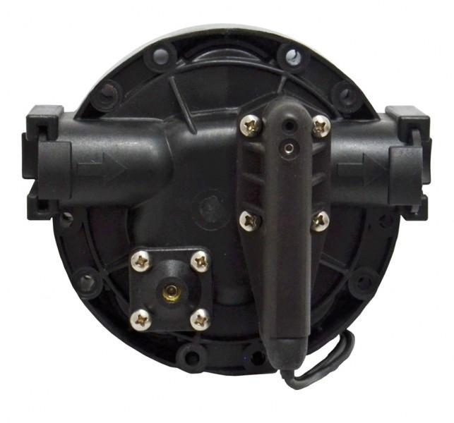 Sensor für Shurflo® Smart Serie