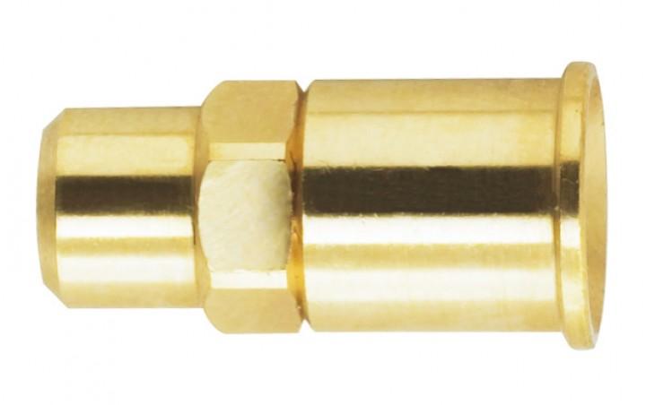 Primus Düse 0,28 Benzin f. Eta Power MF 5 Stück