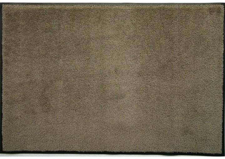 Komfortmatte wash & dry 40 x 60 cm beige