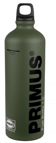Primus Brennstoffflasche '1000', oliv