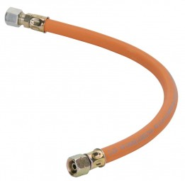 Gasschlauch W 40–8 für Duomatic Plus-L Plus