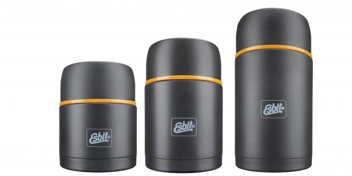 Esbit Isolier-Foodbehälter 0,75 L