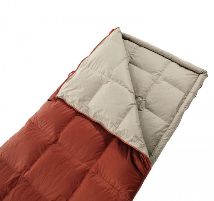 Robens Schlafsack Killarney Daune