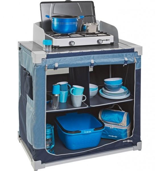 Küchenschrank JumBox CT 3G - Camping- & Outdoor-Zubehör