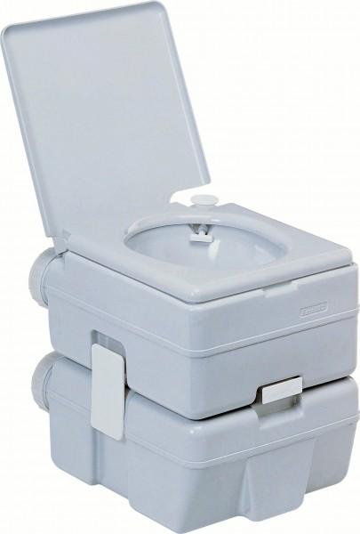 Campingaz Chemie Toilette Euro WC platinum