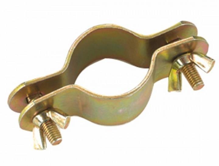 Doppelschelle 22-25 mm