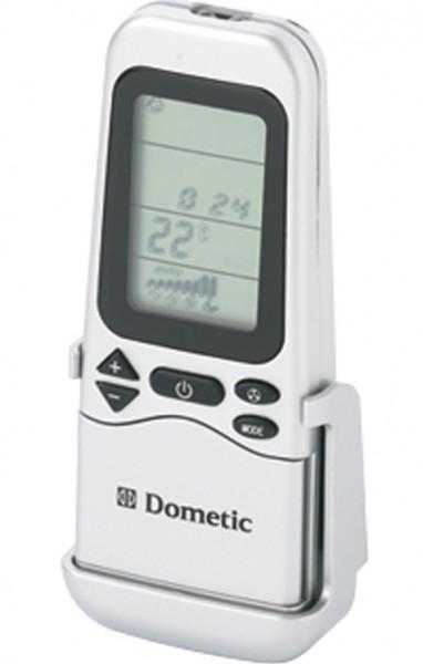 Klimaanlagen Dometic FreshJet 2600