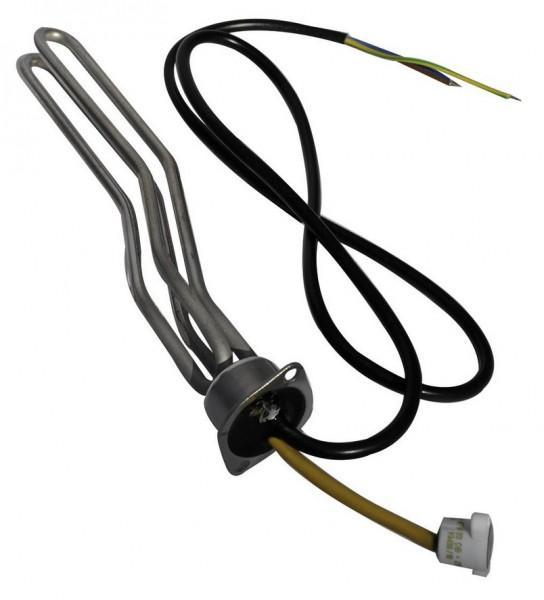 Heizstab 230V 850W ab 07/03 für Truma Boiler