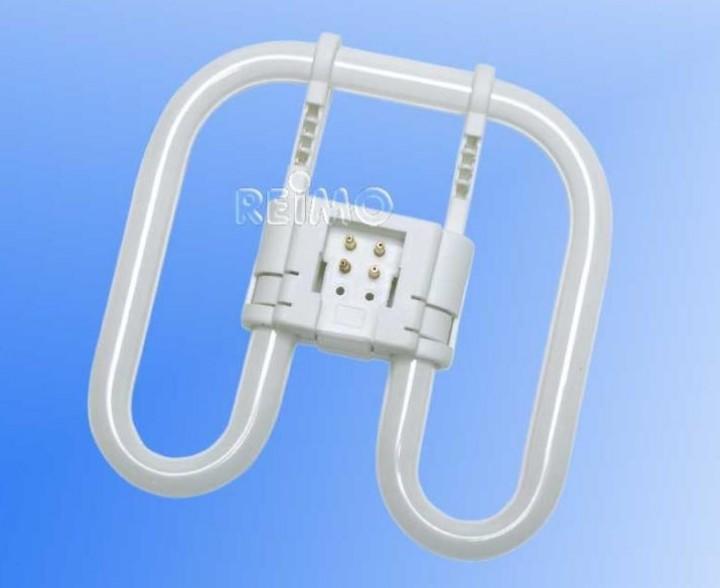 Leuchtstoffröhre 12 Volt 21 Watt