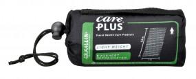 CarePlus® impräg. Moskitonetz LightWeight Laken