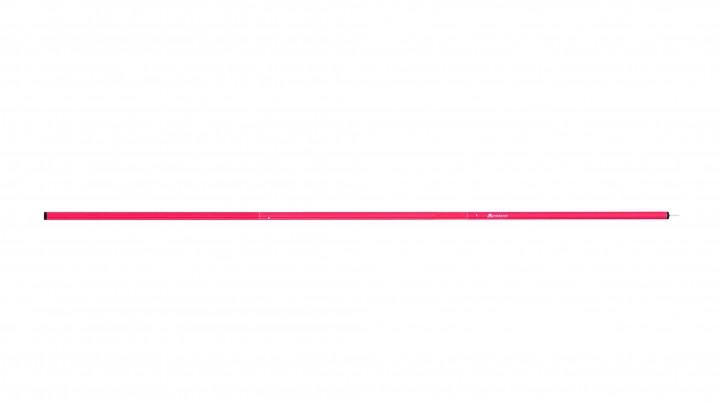 Robens Aufstellstange Press 210 cm
