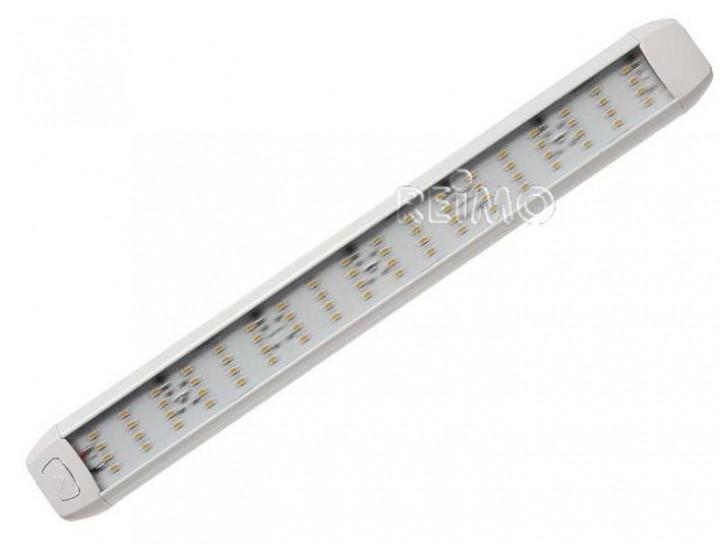 Mini LED Linienleuchte