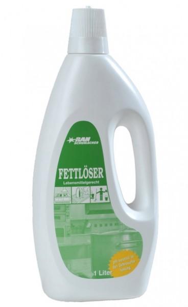 Biodor® Fettlöser 1 Liter