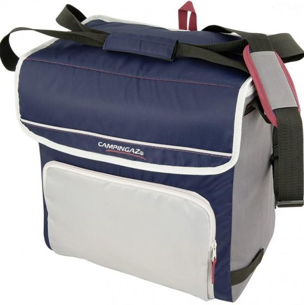 Campingaz Kühltasche Fold'N Cool 30 Classic