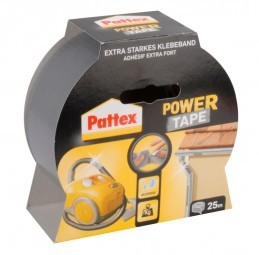 Pattex Power Tape 25 m