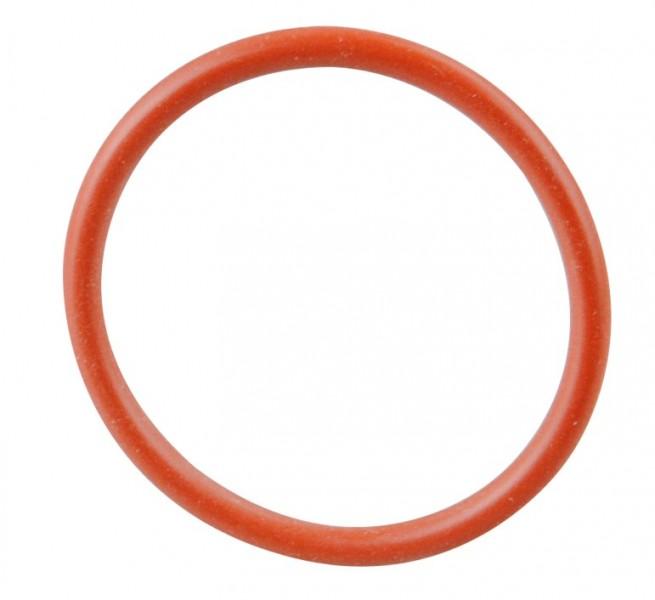 O-Ring für Trumatic E 2400