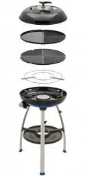 Cadac Carri Chef 2 Grill2Braai/BBQ combo