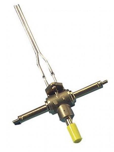 Ventilkörper 50 mbar für C3402 Bj. 06/1997 bis 05/2006