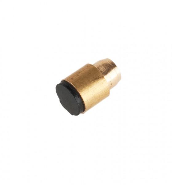 Petromax 150/500 Ventileinsatz #17