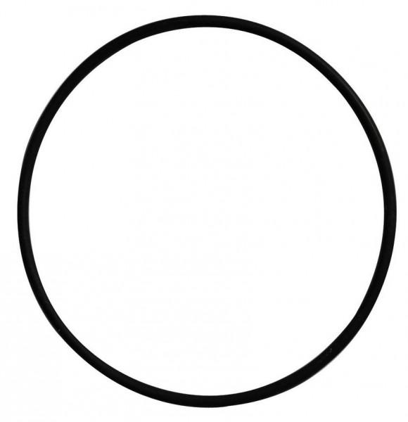 O-Ring 90 x 3 Ersatzteil für Trumatic C