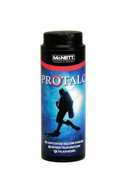McNett 'ProTalc' 100 g