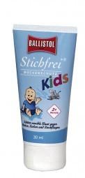 Ballistol 'Stichfrei' Kids, Tube 30 ml