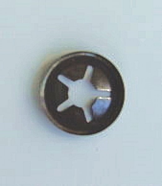 Quikcloc-Ring 5mm für Zündsicherung