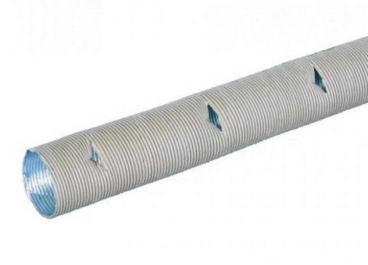 Truma Isotherm-Rohr IR gelocht