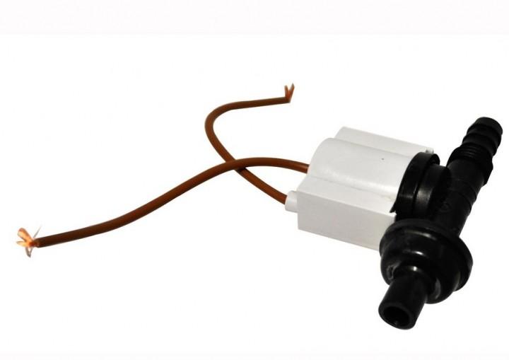 Schalter für Schlauchverbindung 0,8 bar Ersatzteil für Comet Druckwasserpumpen